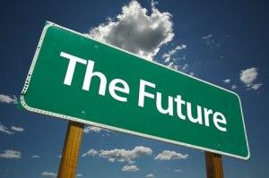 Future_road_sign