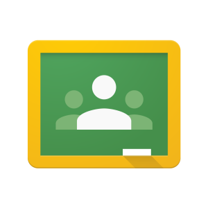 Google Classroom in the...Classroom