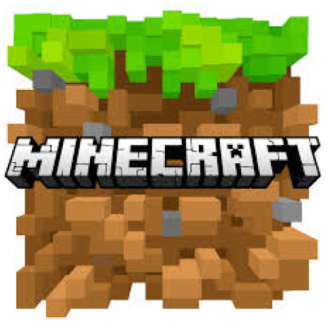 What can we learn from Minecraft?