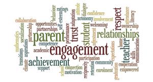 parent-engagement